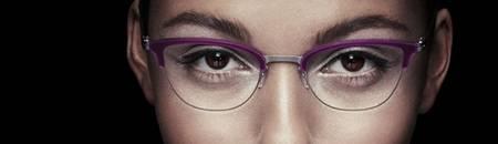 Opticians-Pick---Modo