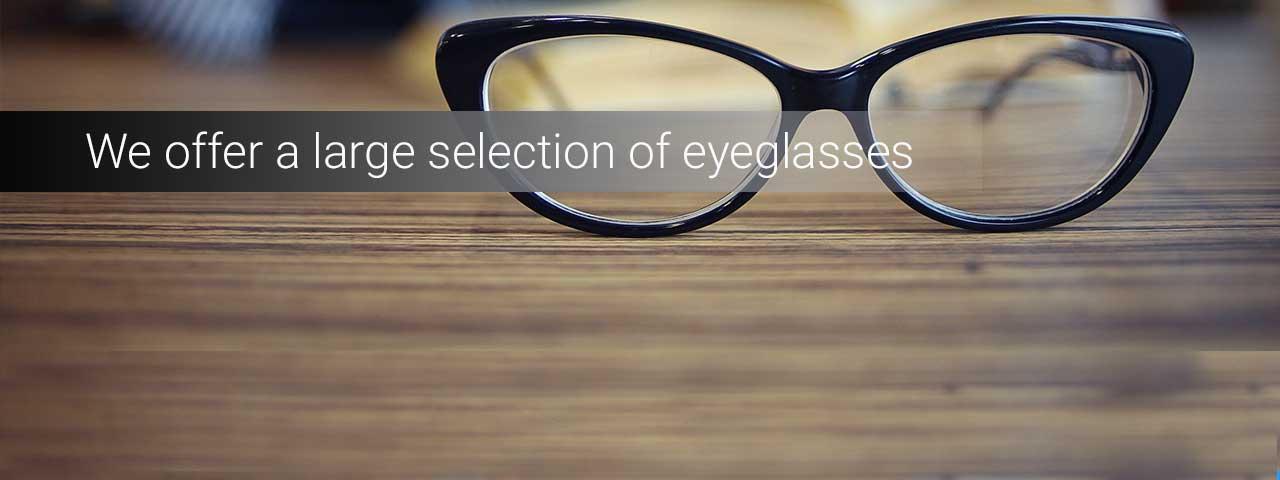 glenmore optometry our selection of eyeglasses in kelowna bc