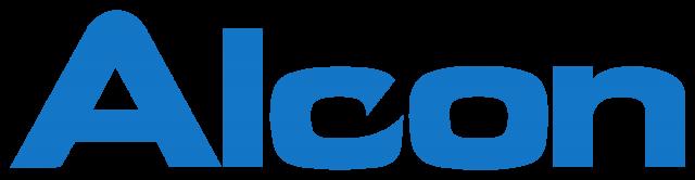 2000px Logo_Alcon 640x166