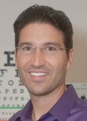Dr-Girard-cropped