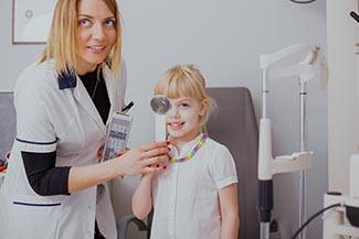 9425f0b9f1d Supreme Eye Care Services   Eye Exams in Worthington Hills   Sunbury