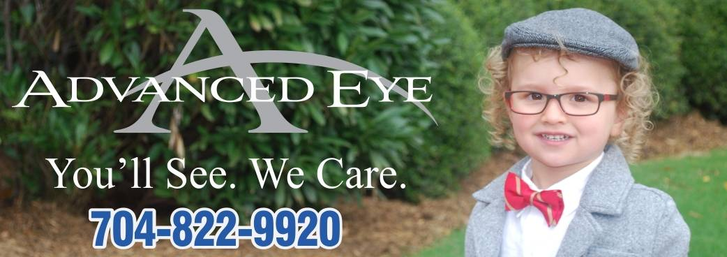 Advanced-Eye-Care-poster-small-feb-22