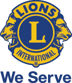 lionsclub logo
