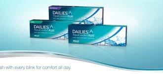 Dailies Aqua Comfort Plus 1280x480 330x150