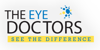 The Eye Doctors Inc.