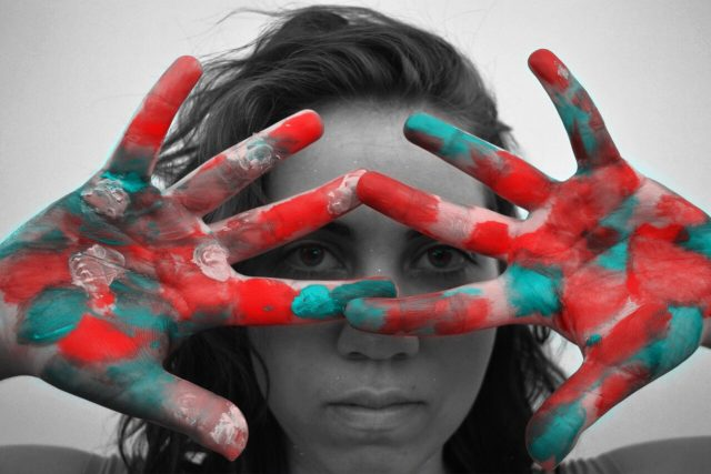 Girl20Colorful20Painted20Hands201280x853_preview1 640x427.jpeg