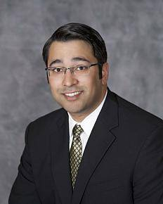 Dr Ranjeet Bajwa | Buena Vista Optometry, Ventura California