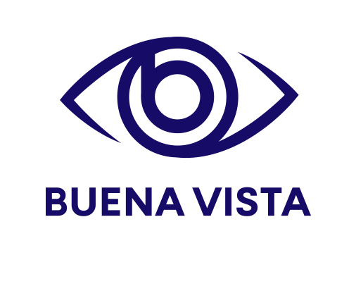 Buena Vista Optometry