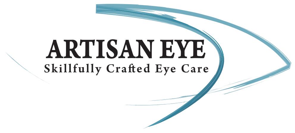 Artisan Eye