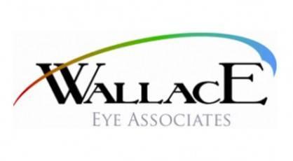 Wallace Eye Surgery 418×230 (1)