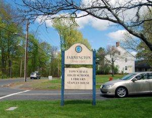 Westfarms Eye Associates, PC - Eye Doctor near you in Farmington, Connecticut