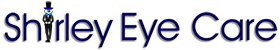 Shirley Eye Care