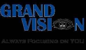 GVC-logo-with-TAGLINE-tran-300x175.png
