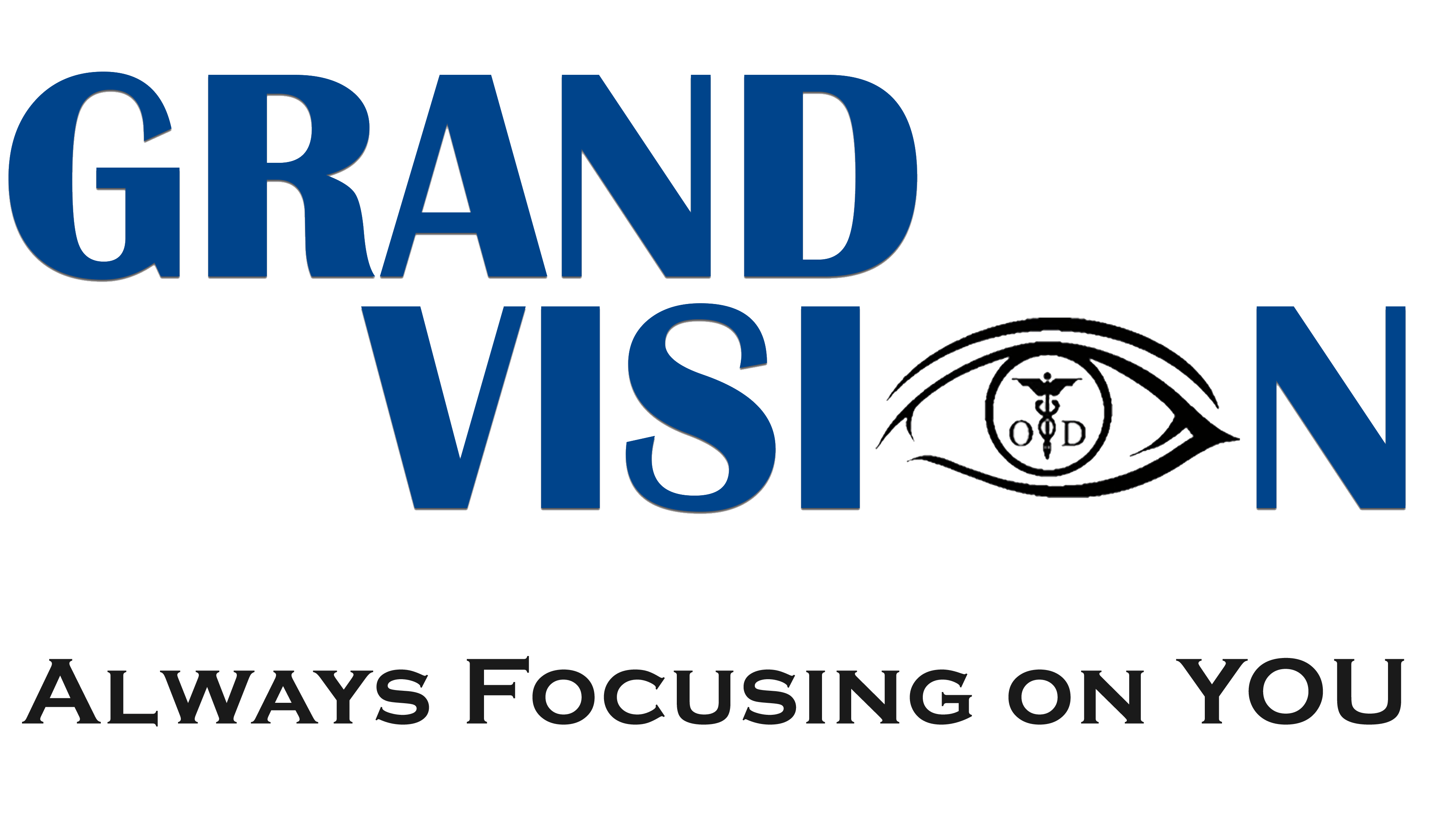 GVC logo with TAGLINE tran
