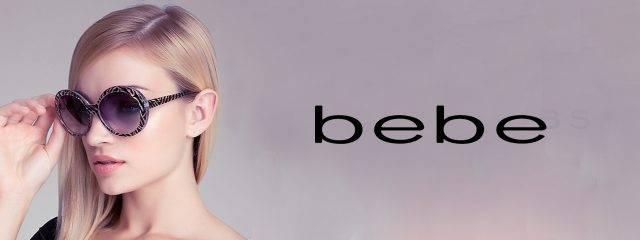 Bebe BNS 1280x480 640x240