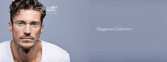Silhouette Elegance male front 640x240