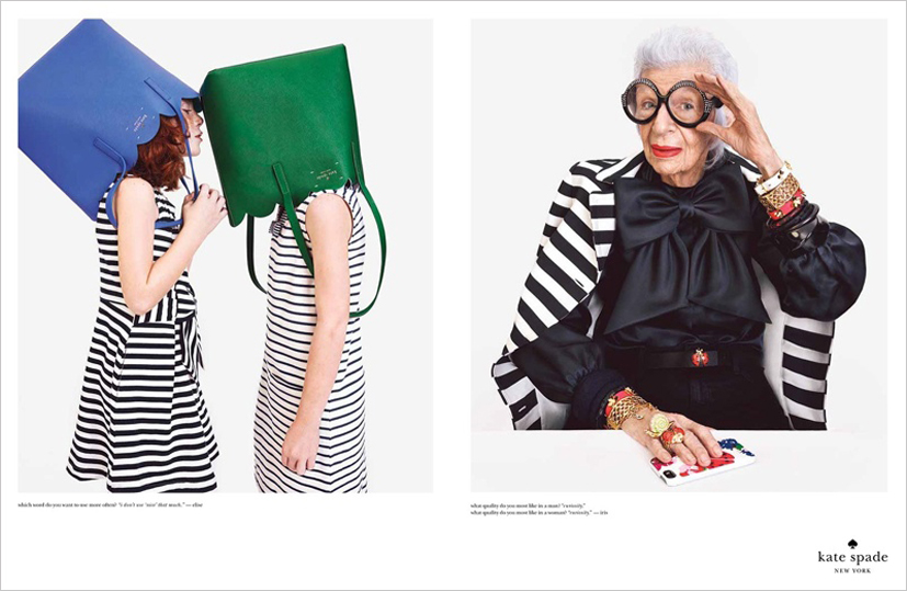 kate-spade-spring-ad-campaign-2015-the-impression-08.jpeg