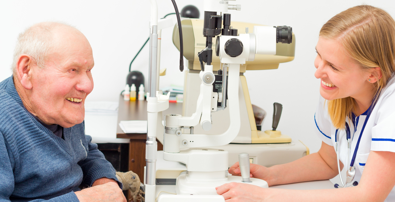 senior-man-eye-exam-1.png