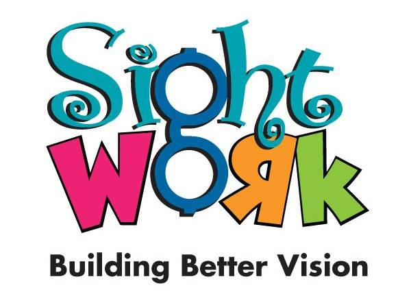 SightWork