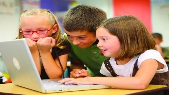 children-computer-16x9