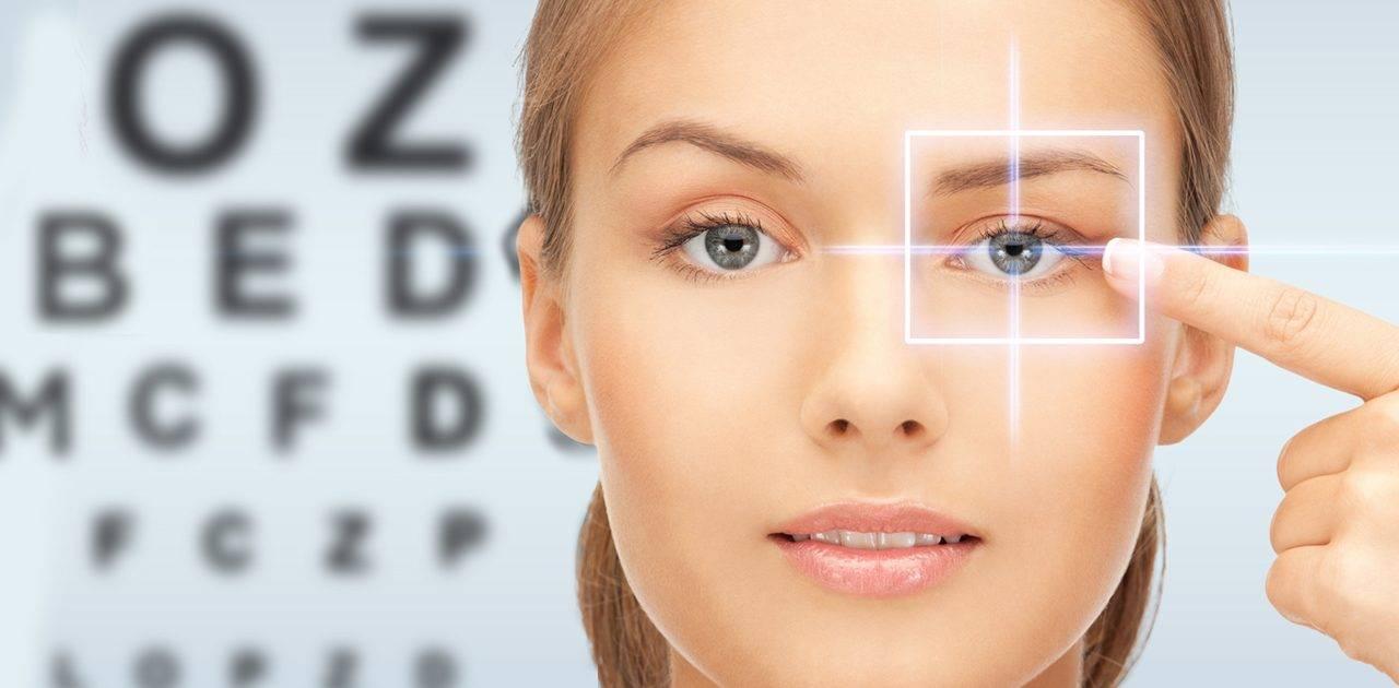 eye-chart-caucasian-woman-e1501717073215