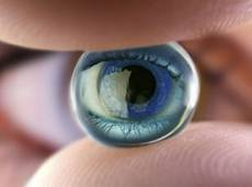 corneal moldings03