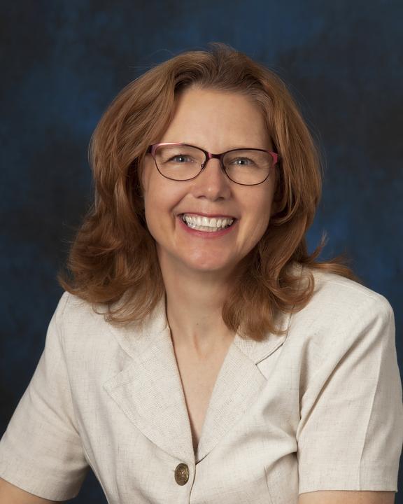 Dr.-Rhonda-Bedford.png
