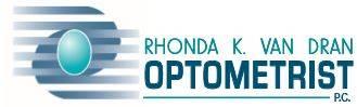 Dr. Rhonda K. Van Dran