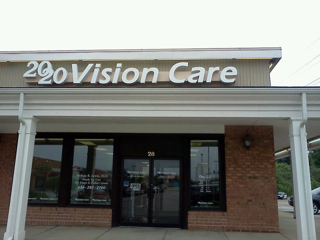2020-Vision-Care-Arnold-storefront