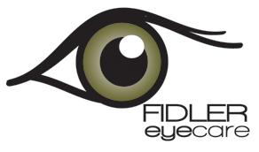 Fidler EyeCare