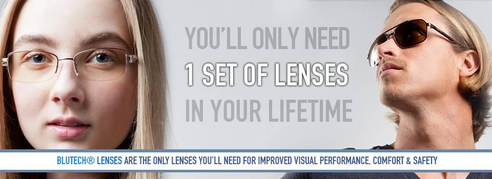 blutech-lenses-slideshow