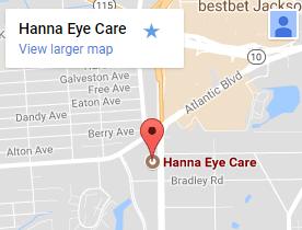 google map 2
