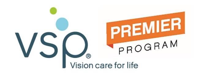 VSP-premier-hanna-eye-care