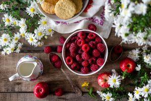 raspberry-2023404_1280-300x200