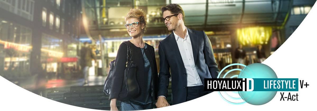 progressive-lenses-hoya_luxid-lifestyle-vplus