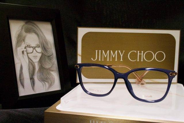 aff307b2458d Our optical department is ready to serve you with a wide selection of eye  glasses and sunglasses