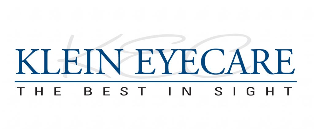 Klein Eyecare Logo