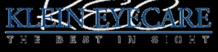 Klein Eyecare