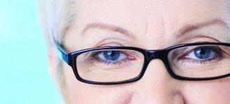 Optometrista y Examenes de la Vista  - Emergencia Oculares en Southlake, TX
