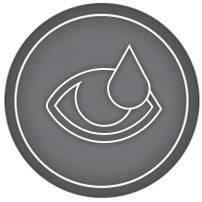 ICONS dry eye