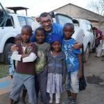 2014 trip to tanzania pic 4 150×150