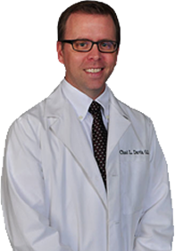dr-chad-davis.png