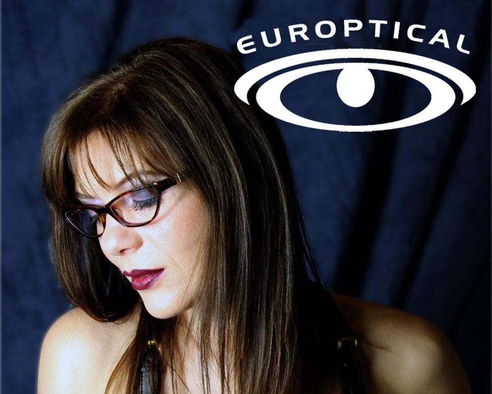 Europtical