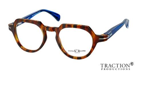Looking For Stylish Frames? Visit Our Optical in Rocky River, OH