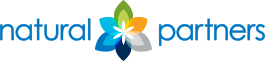 Natural Partners Logo