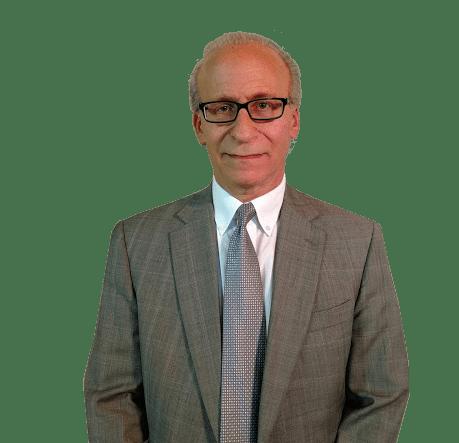 Dr.-Siegel-min.png