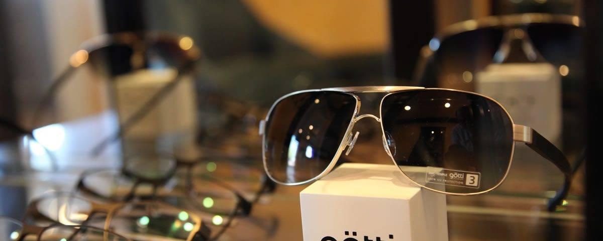 eyeglasses Poway, CA