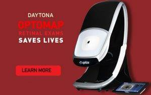 Daytona-Optomap Insurance in Colorado Springs & Pikes Peak, CO