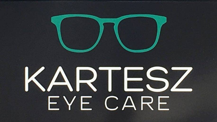 Kartesz Family Eyecare