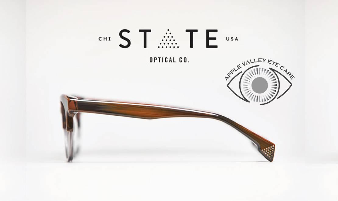StateBanner-image-